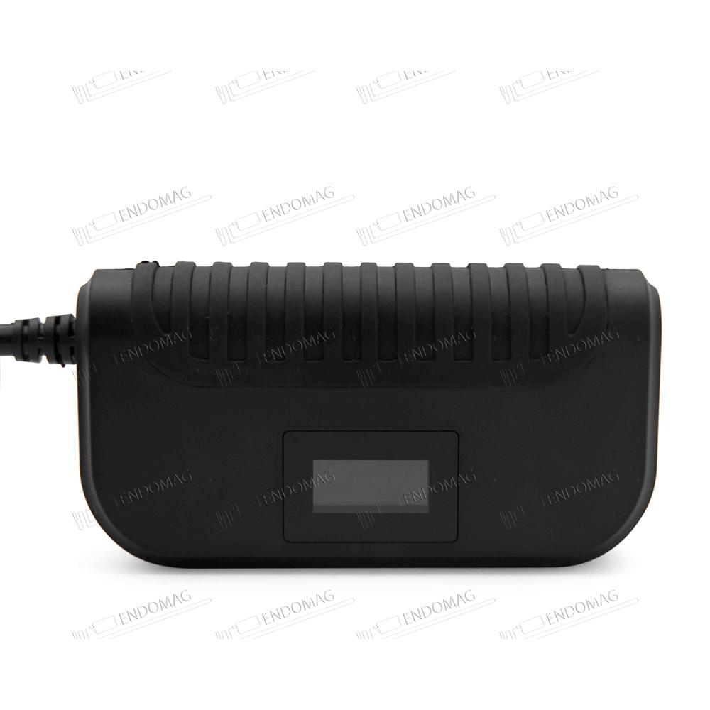 Мини WiFi эндоскоп Premium (длина кабеля 3.5м, 1080P) - 6